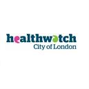 Healthwatch City of London