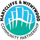 Hartcliffe & Withywood Community Partnership