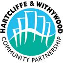 Hartcliffe & Withywood Community Partnership
