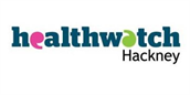 Healthwatch Hackney