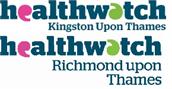 Healthwatch Kingston