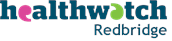 Healthwatch Redbridge