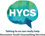Hounslow Youth Counselling Service