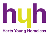herts young homeless group