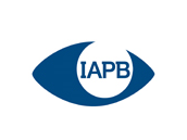 International Agency for prevention of Blindness