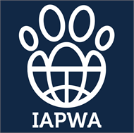 International Aid for the Protection & Welfare of Animals (IAPWA)