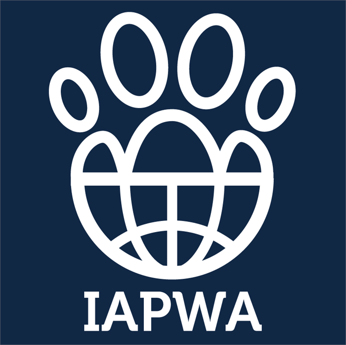 IAPWA Logo 2