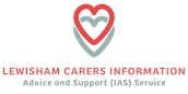 Lewisham Carers Information Advice and Support (IAS) Service