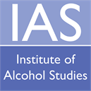Institute of Alcohol Studies