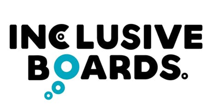 Inclusive Boards