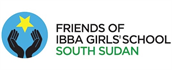 Friends of Ibba Girls' School
