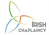 The Irish Chaplaincy in Britain