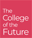 Association of Colleges