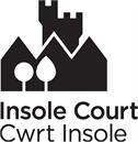 Insole Court Trust