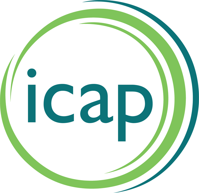 icap (Immigrant Counselling and Psychotherapy)