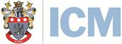Institute of Commercial Management (ICM)