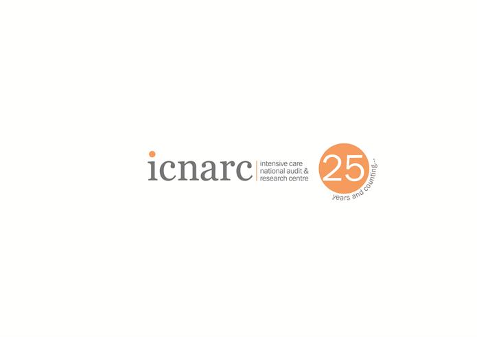 ICNARC 25
