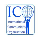 International Communities Organisation