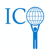 International Communities Organisation