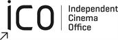 Independent Cinema Office