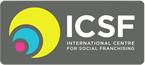 International Centre for Social Franchising