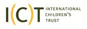 International Children's Trust