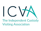 Independent Custody Visiting Association (ICVA)