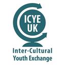 ICYE-UK
