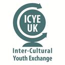 Inter-Cultural Youth Exchange (ICYE-UK)