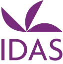 Independent Domestic Abuse Services (IDAS)