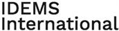 IDEMS International Community Interest Company
