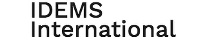 IDEMS logo