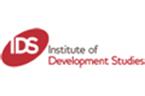 The Institute of Development Studies (IDS)