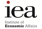 Institute of Economic Affairs