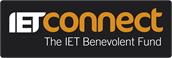 IET Connect