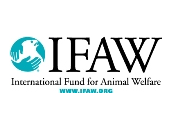 International Fund for Animal Welfare (IFAW)