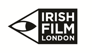 Irish Film London