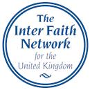 IFN logo png