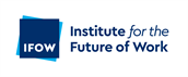 Institute for the Future of Work