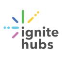 Ignite Hubs