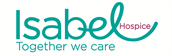 Isabel Hospice Limited