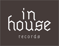 InHouse Records