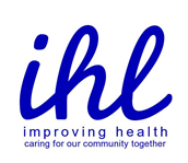 Improving Health (IHL)