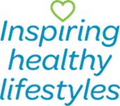 Inspiring healthy lifestyles