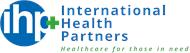 International Health Partners