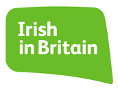 Irish in Britain