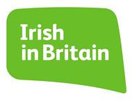 Irish in Britain