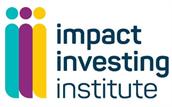 Impact Investing Institute