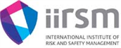 International Institute of Risk and Safety Management