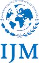 International Justice Mission UK